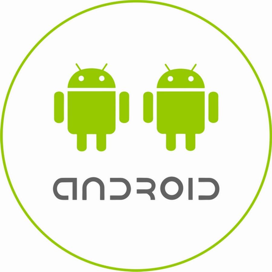 Скачать приложение госуслуги на андроид