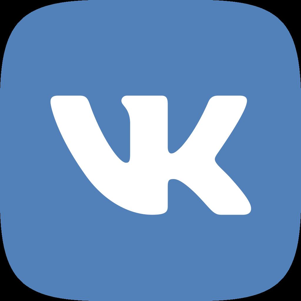 Госуслуги Vkontakte